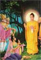 Siddharta Gotama
