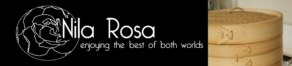 Nila Rosa