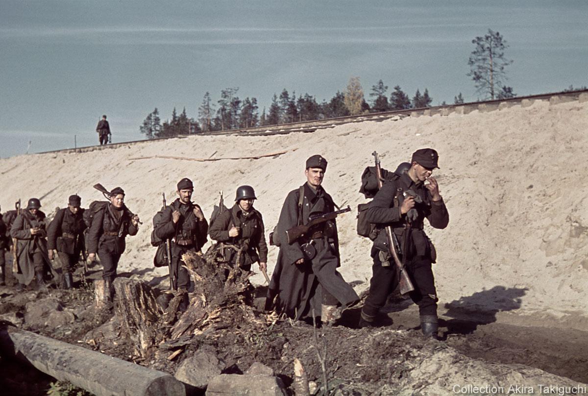 Finnish+soldiers.jpg