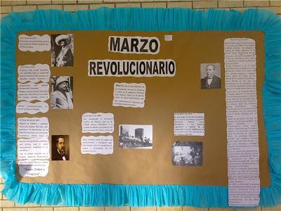 Una Naci  N Llena De Historia        507