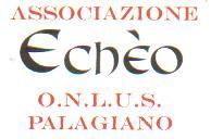 ASSOCIAZIONE ECHEO ONLUS