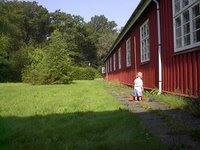 Sommerlejr 03.08.2002