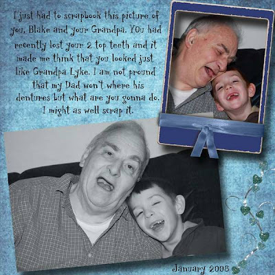 http://3.bp.blogspot.com/_AulhSyq5od4/SXz1ELSwyKI/AAAAAAAAEzg/2yWHNmQfbtA/s400/Blake-and-Grandpa1.jpg