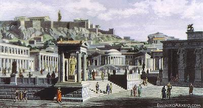 http://3.bp.blogspot.com/_Av2goqtc530/TFpRCsCURbI/AAAAAAAADM8/tglx8QuKlsQ/s640/ancient-greece.jpg