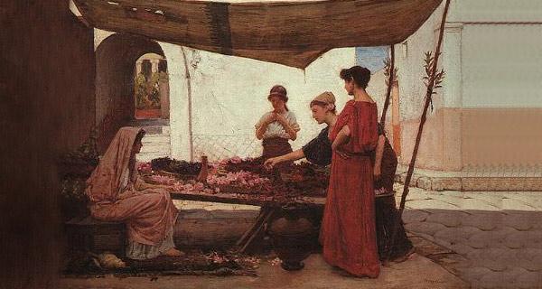 ethima Τα διαχρονικά αρχαία Ελληνικά έθιμα