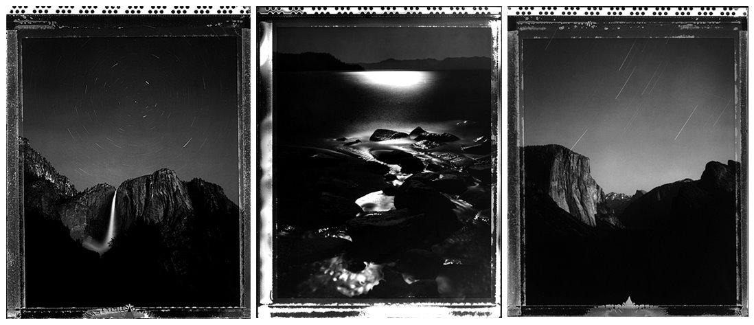 [landscape1.jpg]