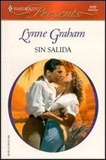 Sin salida de Lynne Graham Graham_Lynne_Sin_salida