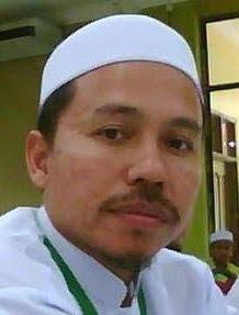 http://3.bp.blogspot.com/_AvBroHHIW4M/S-C7gOgYpNI/AAAAAAAACls/Muh19WOB9gg/s400/ahmad+ya.JPG
