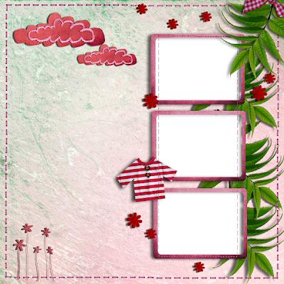 http://verascrapik.blogspot.com/2009/04/qp-in-garden.html