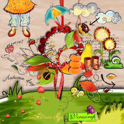 http://3.bp.blogspot.com/_AvClEubZWzY/Sri1QzD5A6I/AAAAAAAAAt8/jHbm_pAKsso/s400/folder.png