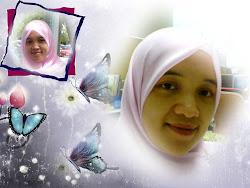 my pix..