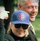 Hillary+Cubs.JPG
