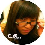 CAmile Chen