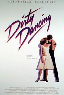 Trilha Sonora   Dirty Dancing   Ritmo Quente