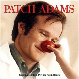Patch adams filme completo download
