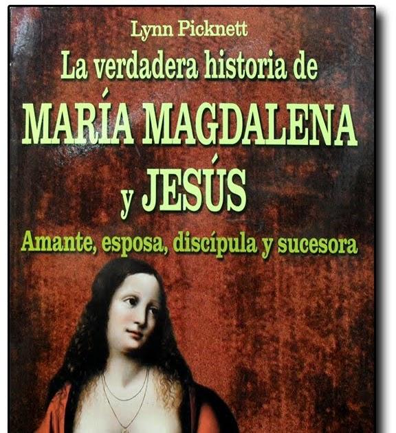 La Verdadera Historia De La Boda De Thalia Doovi
