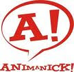 ANIMANICK