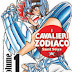 I Best seller di Gennaio 2008 - parte 2