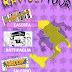 GIOVEDI' 29 APRILE 2010: IL RAVIOLI TOUR FA TAPPA A CASERTA! SE NON VENITE... CAFFE' GRATIS PER TUTTI!