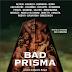 Epix 5: E' di AUSONIA la copertina di BAD PRISMA