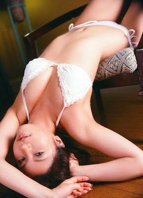 http://3.bp.blogspot.com/_AvqYvLHRAxM/SwlybfO2cdI/AAAAAAAAD0c/G5g8T-D7Hlc/s400/idol_nana_kasai015.jpg