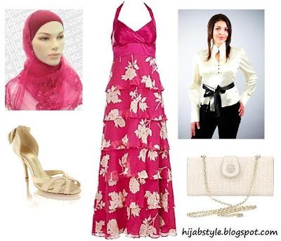 ازياء و ملابس تركية للمحجبات ، صور ازياء تركية للمحجبات wedding-outfit.jpg