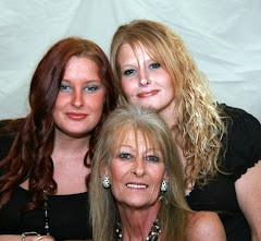 Me & the Girls