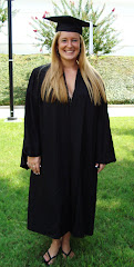 "The ""Graduate"""