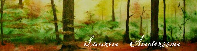 Lauren Andersson