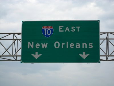[New+Orleans+road+sign]