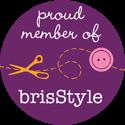 BrisStyle Member