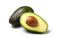 avocado at amigo's