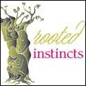 rooted instincts services & emporium