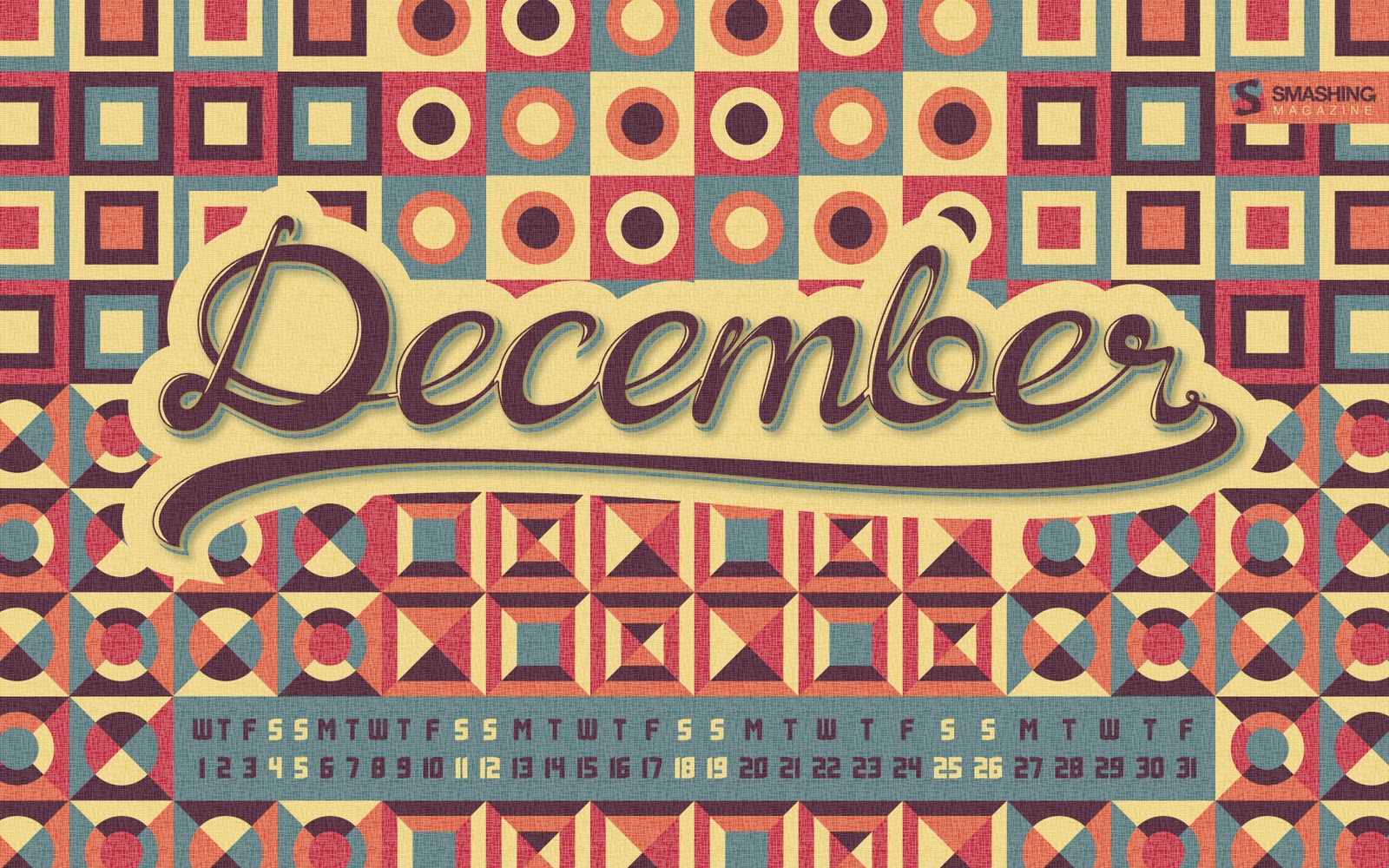 http://3.bp.blogspot.com/_AwBOvupXiW4/TQi1nVzsQlI/AAAAAAAADv8/6oL6w_Bc9nk/s1600/december-10-cosy_retro__54-calendar-1920x1200.jpg