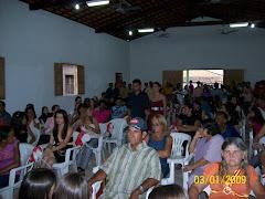 FOTO DA IPRB-PI