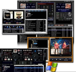 http://3.bp.blogspot.com/_AwGpHnuE_xA/SdLit9XbbKI/AAAAAAAAAb8/1UFymBB3lII/s320/RockitPro.jpg