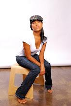 Tracy Nicole