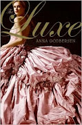 Luxe series Book 1
