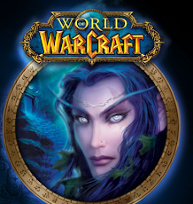 10 dias vagando por Warcraft