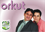Me adicione no Orkut: