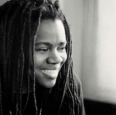 fast car by tracy chapman tpcastt Fast car, originally composed and performed by tracy chapman in 1988, is a  contemporary song that has captured the hearts of audiences of all ages around .