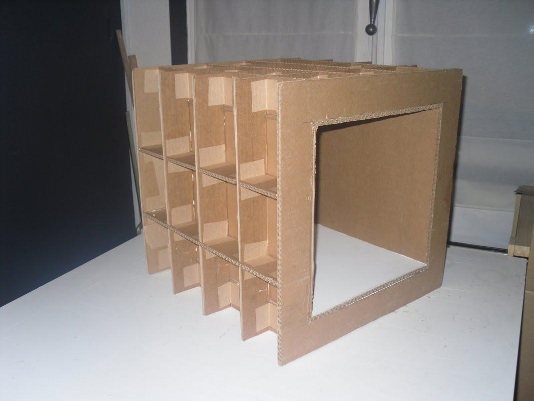 chevet cube. Black Bedroom Furniture Sets. Home Design Ideas