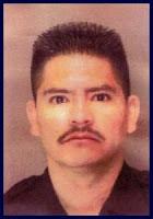 Deputy Sheriff Jose Antonio (Tony) Diaz