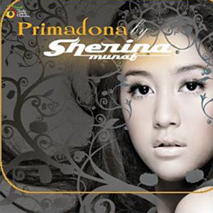 Film Terbaru Sherina Tahun 2011