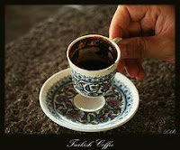 Photo of Small Coffee Cup