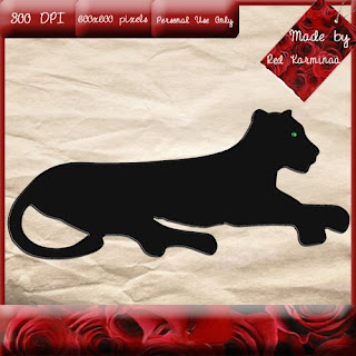 http://red-karminaa.blogspot.com/2009/05/black-panther-freebie-panthere-noire.html