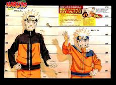 Baca Manga Naruto