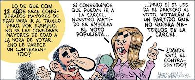 Vergara en Publico.es
