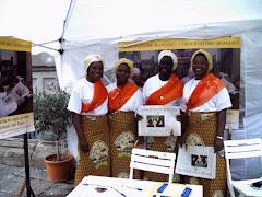 adunanza eucaristica nazionale 2009 pistoia