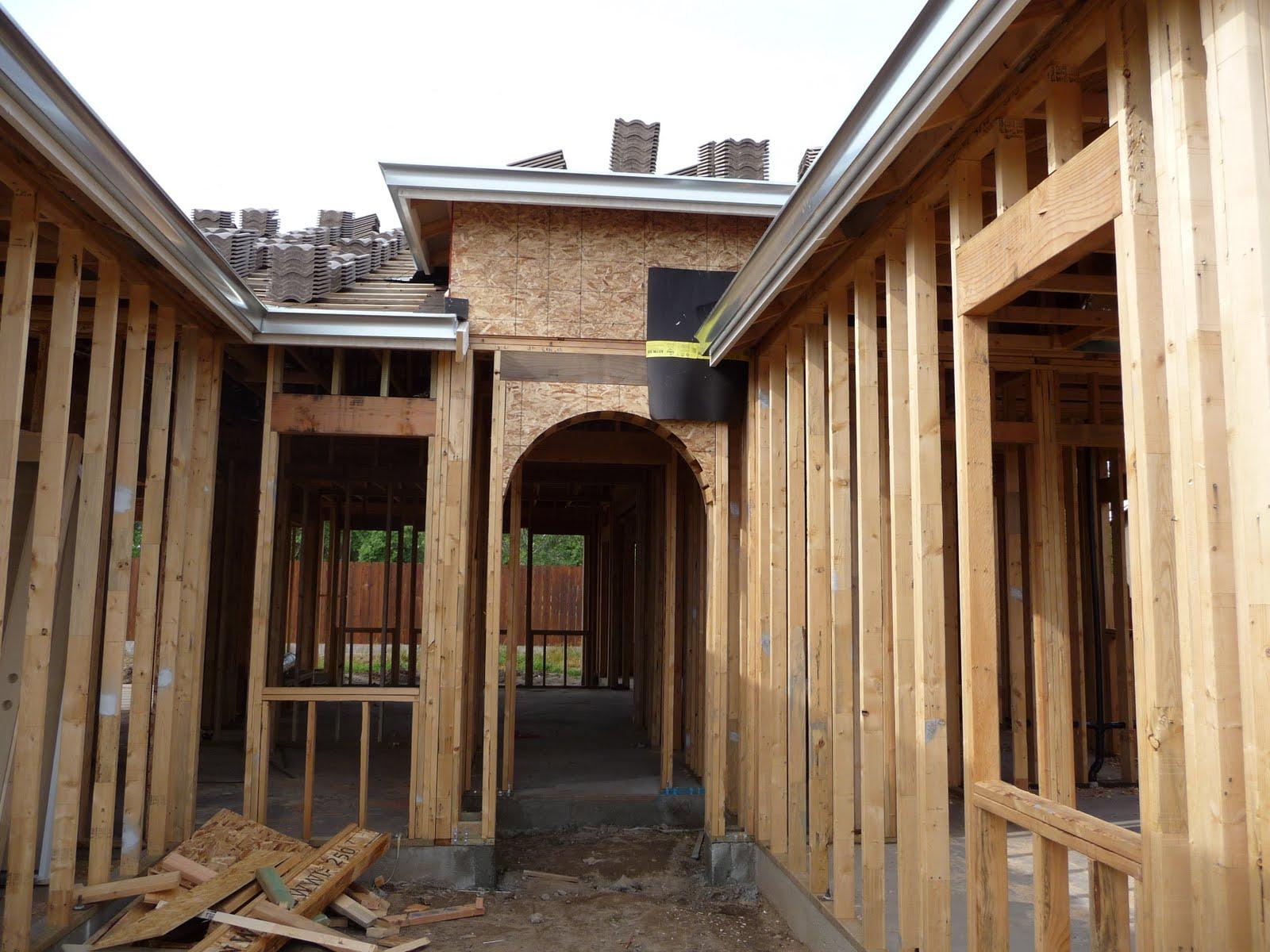 Atherton New Homes Manteca Ca